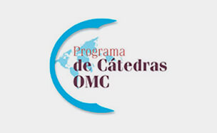 programa_de_catedras_omc