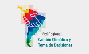 red-regional_cambio_climatico_y_toma_de_decisiones
