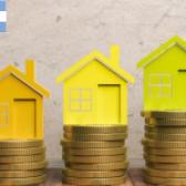 Encuesta abierta sobre consumo y eficiencia energética en los hogares de Argentina