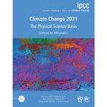 Video: ¿Qué dice el último Informe del IPCC?